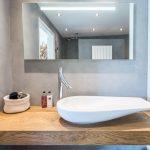 Studio Balneo - moderne badkamer - 1
