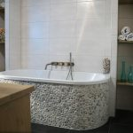 Studio Balneo - tijdloze badkamer - 4