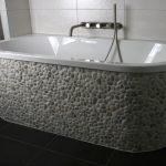 Studio Balneo - tijdloze badkamer - 5