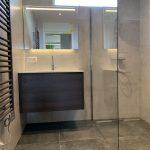 Studio Balneo - tijdloze badkamer - 17