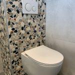Studio Balneo - tijdloze badkamer - 19